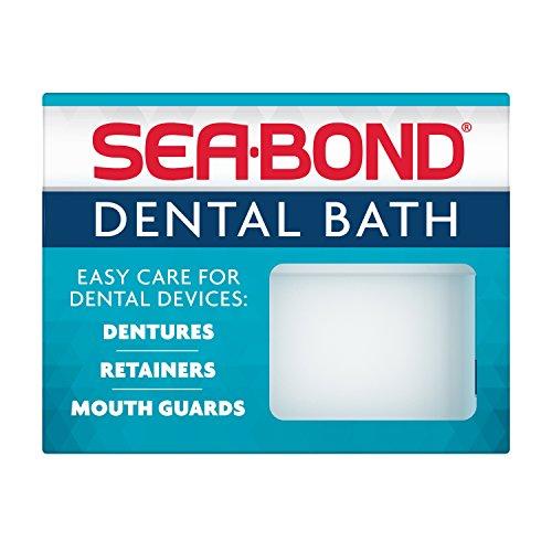 sea-bond-denture-bath-colors-may-vary