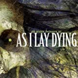 An Ocean Between Us As I Lay Dying