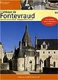 echange, troc Claire Giraud-Labalte - L'abbaye de Fontevraud