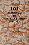 Search : 101 Moments In Eastern Sierra History
