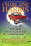 The Sookie Stackhouse Companion (Sookie Stackhouse/True Blood)
