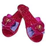 Disney Frozen Anna Magical Lights Shoe