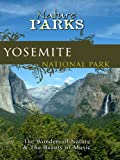 Search : Nature Parks YOSEMITE PARK California