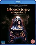 Bloodstone - Subspecies 2 [Blu-ray]