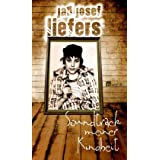 "Soundtrack meiner Kindheitvon ""Jan Josef Liefers"""