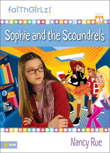 sophie-and-the-scoundrels-sophie-series-book-3