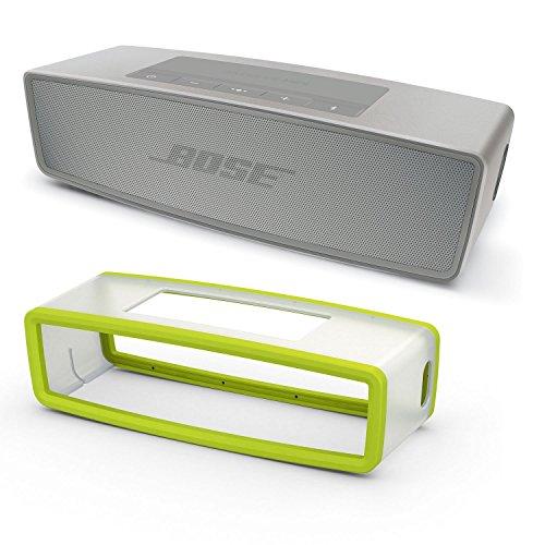 bose-soundlink-mini-ii-pearl-bundle-bluetooth-speaker-w-energy-green-soft-cover