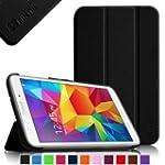 Fintie Samsung Galaxy Tab 4 7.0 (7-In...