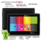 "ProntoTec 7"" Android 4.4 KitKat Table..."