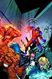 Marvel Adventures Fantastic Four Vol. 3: World's Greatest (0785120025) by Parker, Jeff