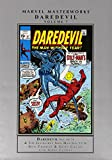 Marvel Masterworks: Daredevil Volume 7