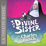 img - for The Divine Sister book / textbook / text book