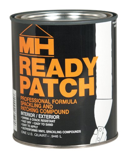 zinsser-ready-patch-professional-formula-spackling-patching-compound-946ml