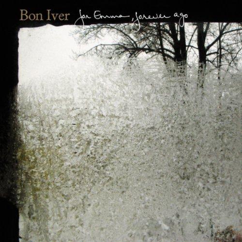 Skinny Love - Bon Iver