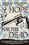 New Hope for the Dead (1400032490) by Willeford, Charles