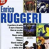 echange, troc Enrico Ruggeri - I Grandi Successi: Enrico Ruggeri