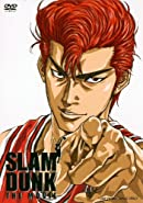 SLAM DUNK 第39話の画像