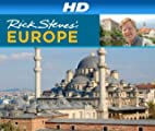 Rick Steves' Europe [HD]: Rick Steves' Europe - Season 5 [HD]