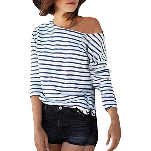 overdose-women-off-shoulder-stripe-loose-tops-long-sleeve-t-shirt-casual-blouse