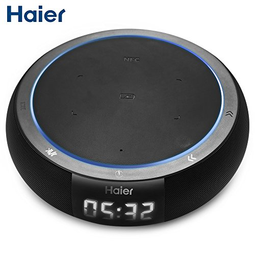 haier-wireless-bluetooth-speaker-portable-360-degree-stereo-high-efficiency-low-distortion-sound-spe
