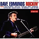 Rockin'. Best of Dave Edmunds