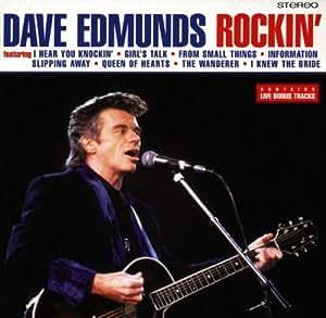 Rockin'. Best of Dave Edmunds
