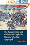 The Resurrection and Collapse of Empi...