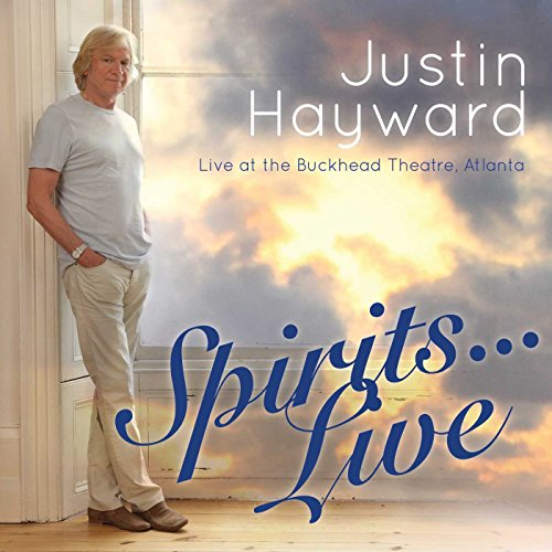 justin-hayward-spirits-live-live-at-the-buckhead-theatre-atlanta