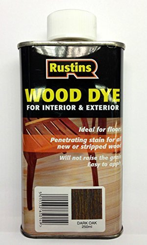 wood-dye-by-rustins-penetrating-wood-stain-in-12-colours-all-types-of-wood-250ml-dark-oak