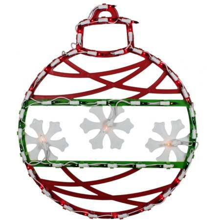 indoor-outdoor-christmas-light-string-165-lighted-ornament-window-decoration