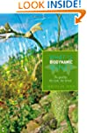 What Is Biodynamic Wine: The Quality,...