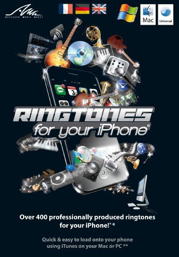 amg-ringtones-for-your-iphone