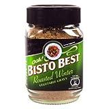Bisto Best Roast Vegetable Gravy Granules 200g