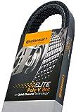 Continental Elite 4040420 Poly-V / Serpentine Belt