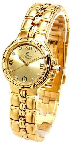 oskar-emil-casablanca-304l-reloj-diamante-oro-mujeres-con-esfera-dorado