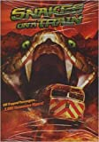 Snakes on a Train (Unrated Director's Version)