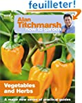 Alan Titchmarsh How to Garden: Vegeta...