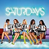 The Saturdays Headlines