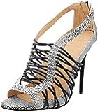 L.A.M.B. Women's Raivyn Dress Sandal