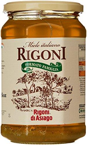 rigoni-miele-millefiori-italiano-750-g