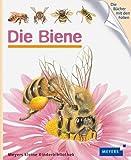 Die Biene: Meyers kleine Kinderbibliothek 18