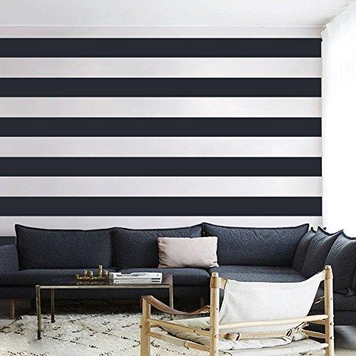 facile-da-stripes-parete-tatuaggi-custom-stripes-adesivi-da-parete-da-parete-casa-b-s-ro-scuola-deco