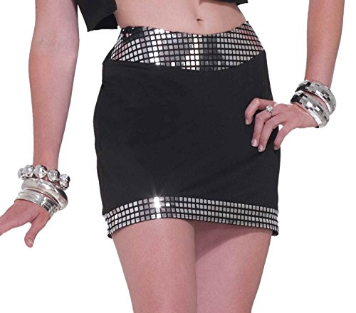 Forum Novelties Men's 70's Disco Skirt