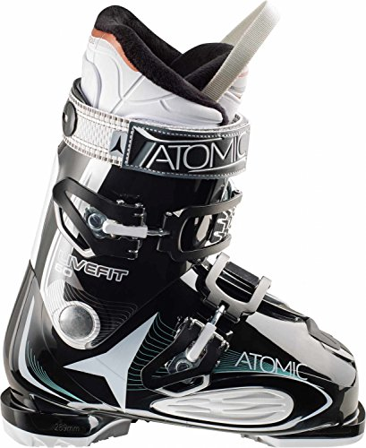 Atomic LIVE FIT 60 W Damen Skischuh - 27,5