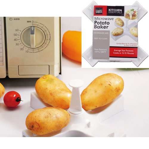 Microwave Oven Accessories