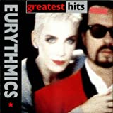 Eurythmics Greatest hits [VINYL]