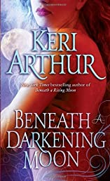 Beneath a Darkening Moon (Ripple Creek)