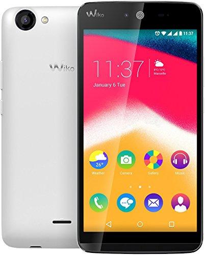 Wiko-Rainbow-Jam-Smartphone-8-Go-double-SIM