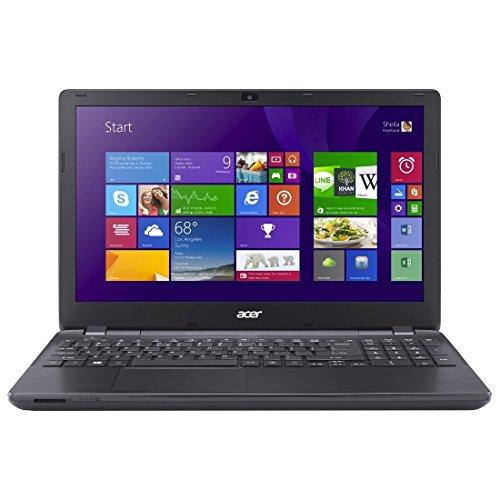 acer-156aspire-laptop-notebook-intel-i5-4210u-core-17-ghz6-gb-ram-1-tb-hd-certified-refurbished