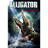 Alligator ~ Robert Forster